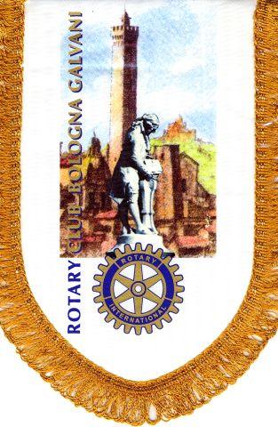 bolognagalvani-big