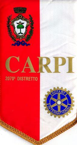 carpi-big