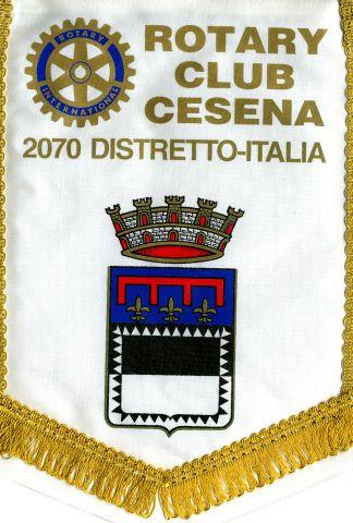cesena-big