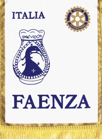 faenza-big