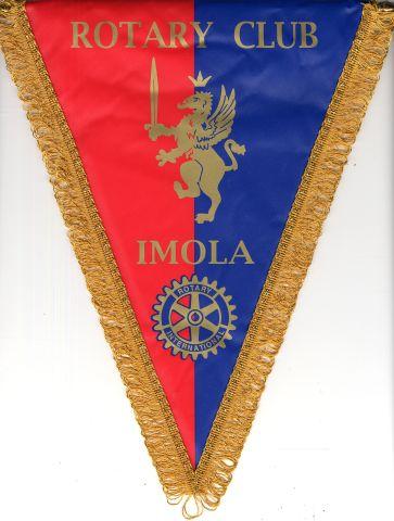 imola-big