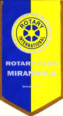 mirandola-big