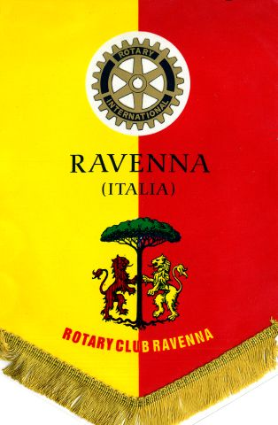 ravenna-big