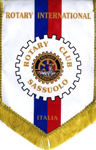 sassuolo-big